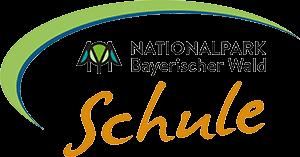 Nationalpark Schule Bayerischer Wald