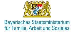 Bayerisches Staatsministerium für Familie, Soziales und Arbeit